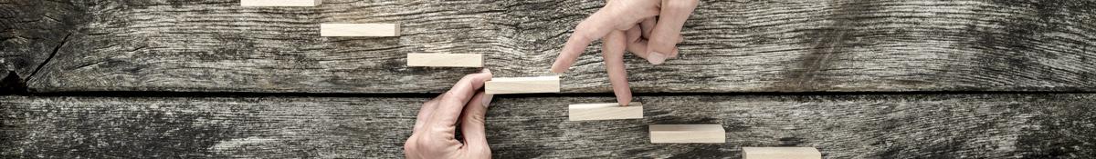 Kompetenceudvikling af ledere og medarbejdere