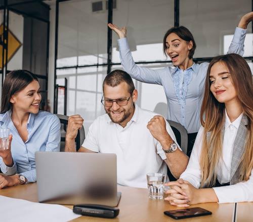 kompetenceudvikling kursus for virksomheder