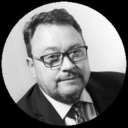 Rekrutteringskonsulent-Michael-Rekrutteringskompagniet-Køge-Sjælland