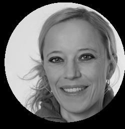 rekrutteringskonsulent-hr-konsulent-Pernille-Køge-Roskilde-Næstved-Sjælland