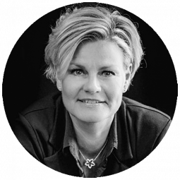 rekrutteringskonsulent-køge,-roskilde,-vestsjælland---Berit-Tops-Rekrutteringskompagniet