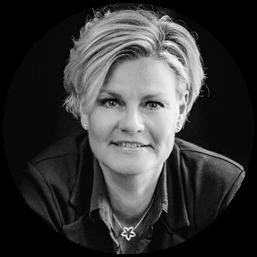 Rekrutteringskonsulent Køge, Roskilde, Ringsted, Næstved